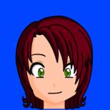 socgirl08