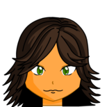 kirsgirl123