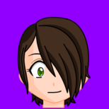 purplenerd