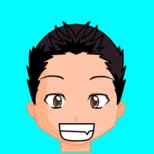 goofy_manny