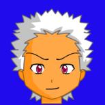 karate_kid05