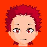 gamerboy855314