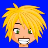 avatar12345