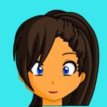 rayne2