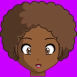 princetonsgirl3
