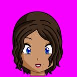 readergirl186