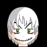 creepycrop