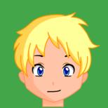 greencrayonboy