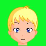 blondeky