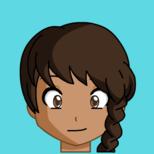 kiwikorilakkuma