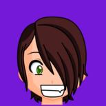 purple_squad_2