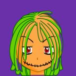 jokerbaby