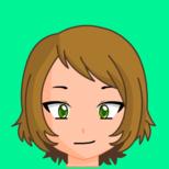 emaria_fields