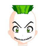 joker12