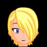 avatar_10000