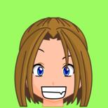 carrot_face_77