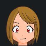 animegirl4