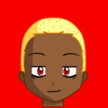 glo_boyz