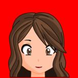 hi_people