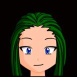 poppyseed4
