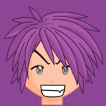 purpledude