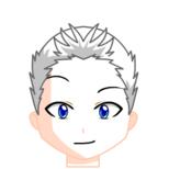 ghostboy911