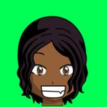 limegreenpanda