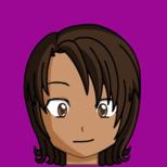 violetkitten