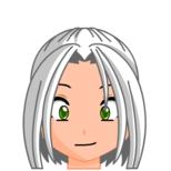 emoji16