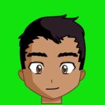 tank_green20