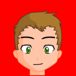 jacob_koolkat