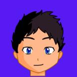 derpy_rid3r