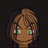 bloodhound457