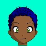 blue-zilla