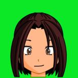 hia_leaf