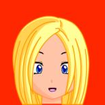 pringle_girl18