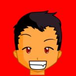 pueo_banger