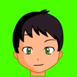 j_boy808