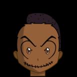 nappy_head_curt