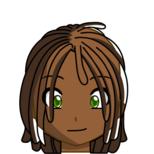 kyrah