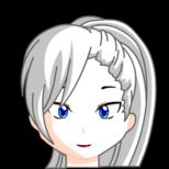 anime-lovex3