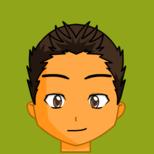 lucas_overhill