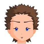 liam_reader