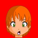 red5robo