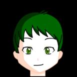 zetsu_army
