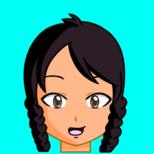 girl_books