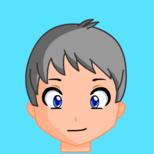 trico_fan_here