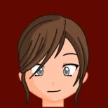 piglover_geek7