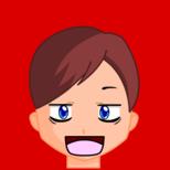 idk_circle