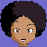 bobross